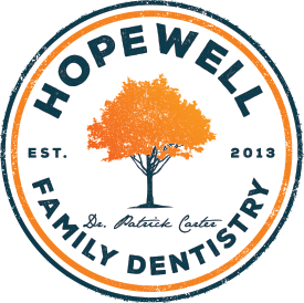 Hopewell Family Dentistry